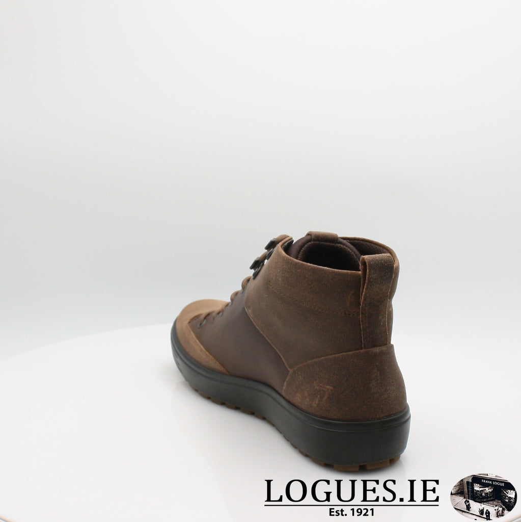 450114 SOFT 7 ECCO 19, Mens, ECCO SHOES, Logues Shoes - Logues Shoes.ie Since 1921, Galway City, Ireland.
