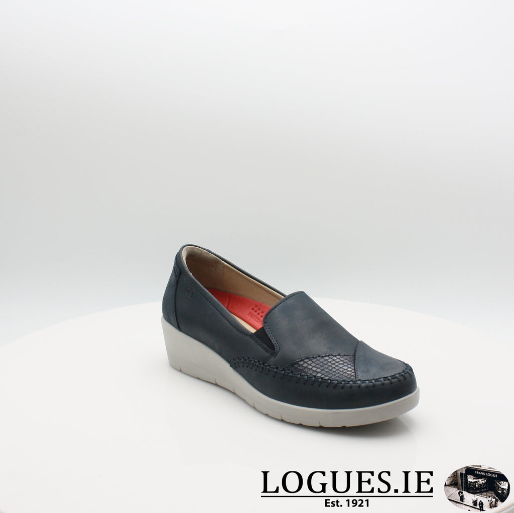 4510 EVER ATRAI 20, Ladies, ATRAI, Logues Shoes - Logues Shoes.ie Since 1921, Galway City, Ireland.
