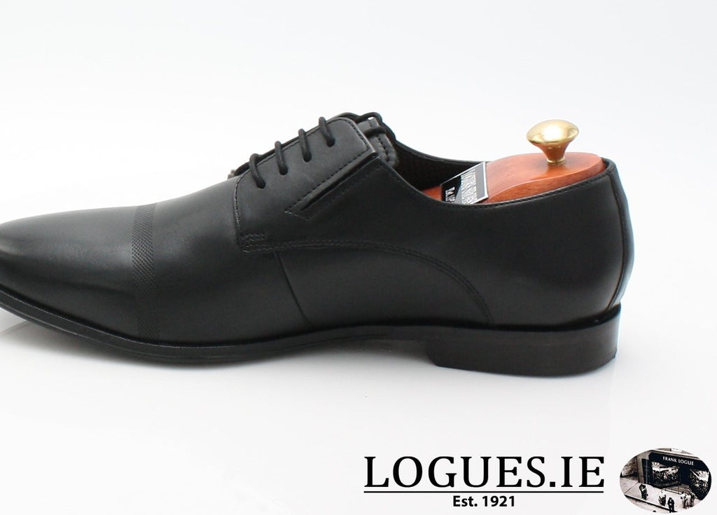 45301 BUGATTI SS18, Mens, BUGATTI SHOES( BENCH GRADE ), Logues Shoes - Logues Shoes.ie Since 1921, Galway City, Ireland.