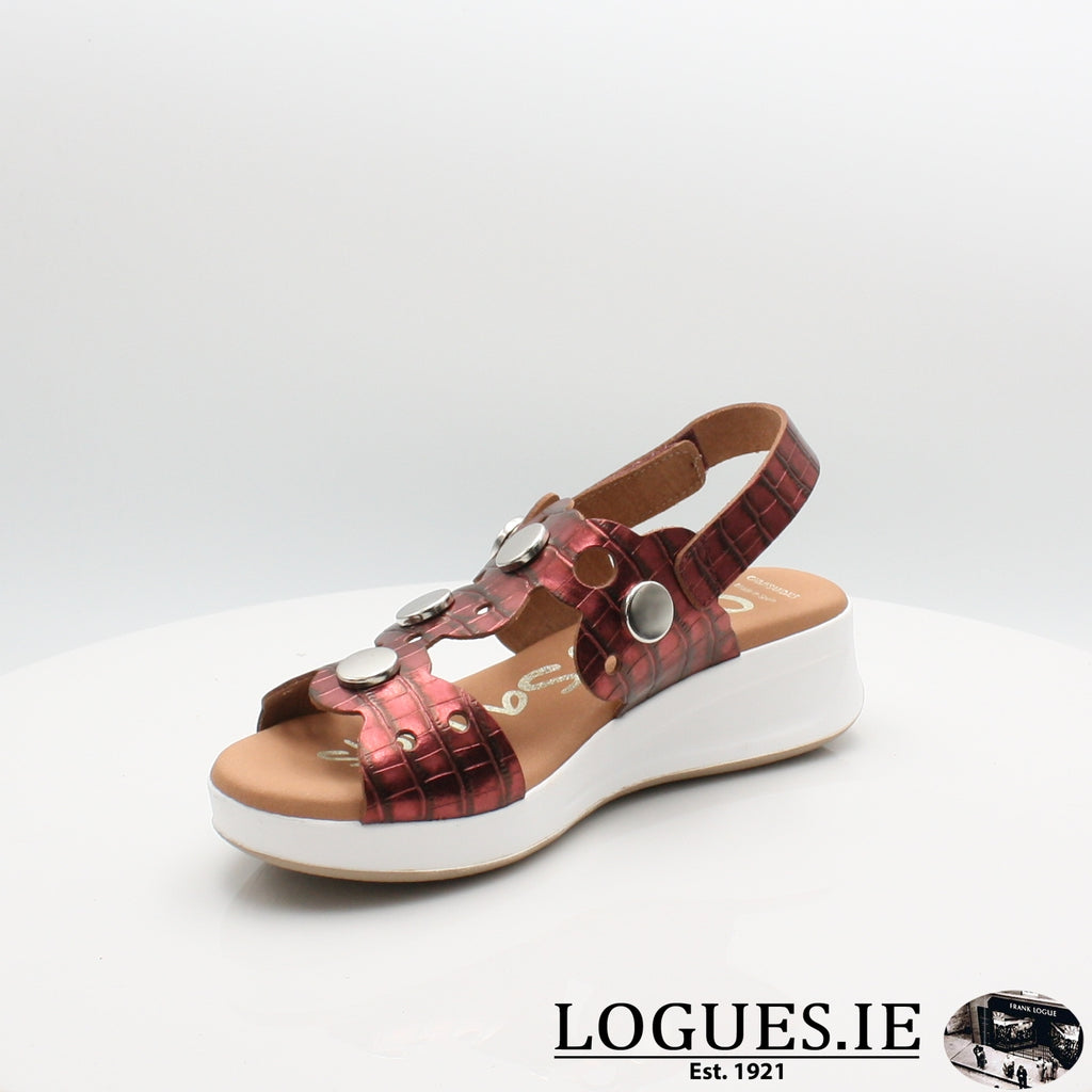 4572 OH MY SANDALS 20, Ladies, INNOVA - OH MY SANDALS, Logues Shoes - Logues Shoes.ie Since 1921, Galway City, Ireland.