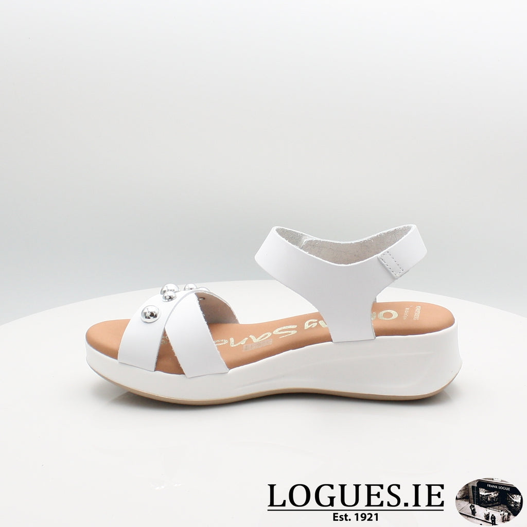 4575 OH MY SANDALS 20, Ladies, INNOVA - OH MY SANDALS, Logues Shoes - Logues Shoes.ie Since 1921, Galway City, Ireland.