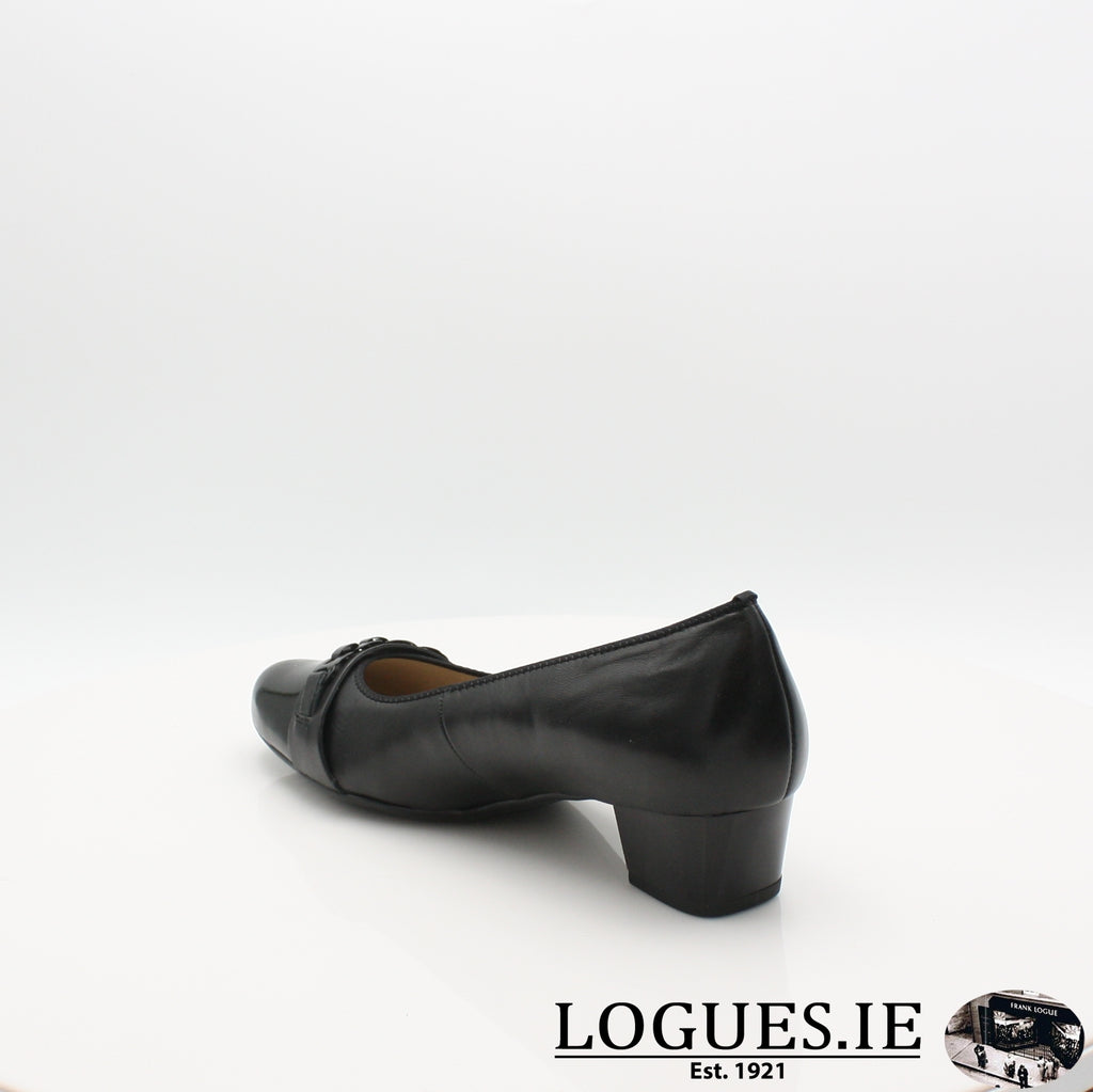 45880 NIZZA ARA 19, Ladies, ARA SHOES, Logues Shoes - Logues Shoes.ie Since 1921, Galway City, Ireland.