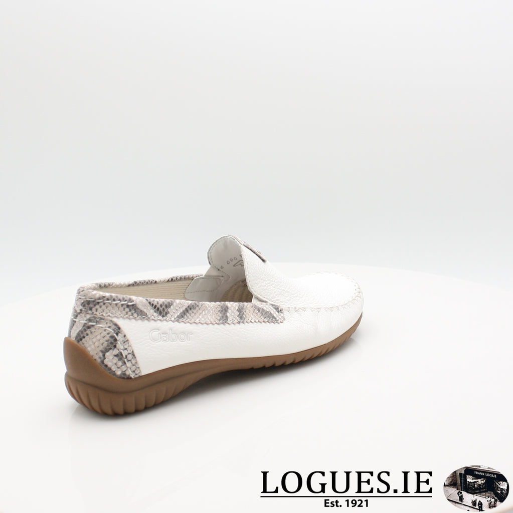 California 46.090 Gabor 20, Ladies, Gabor SHOES, Logues Shoes - Logues Shoes.ie Since 1921, Galway City, Ireland.