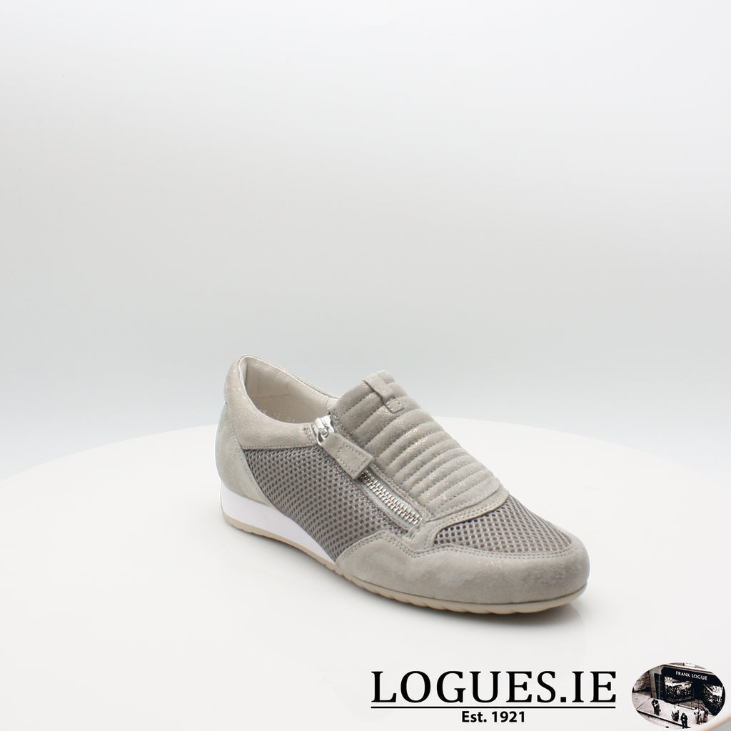 Brunello 46.372 Gabor 20, Ladies, Gabor SHOES, Logues Shoes - Logues Shoes.ie Since 1921, Galway City, Ireland.
