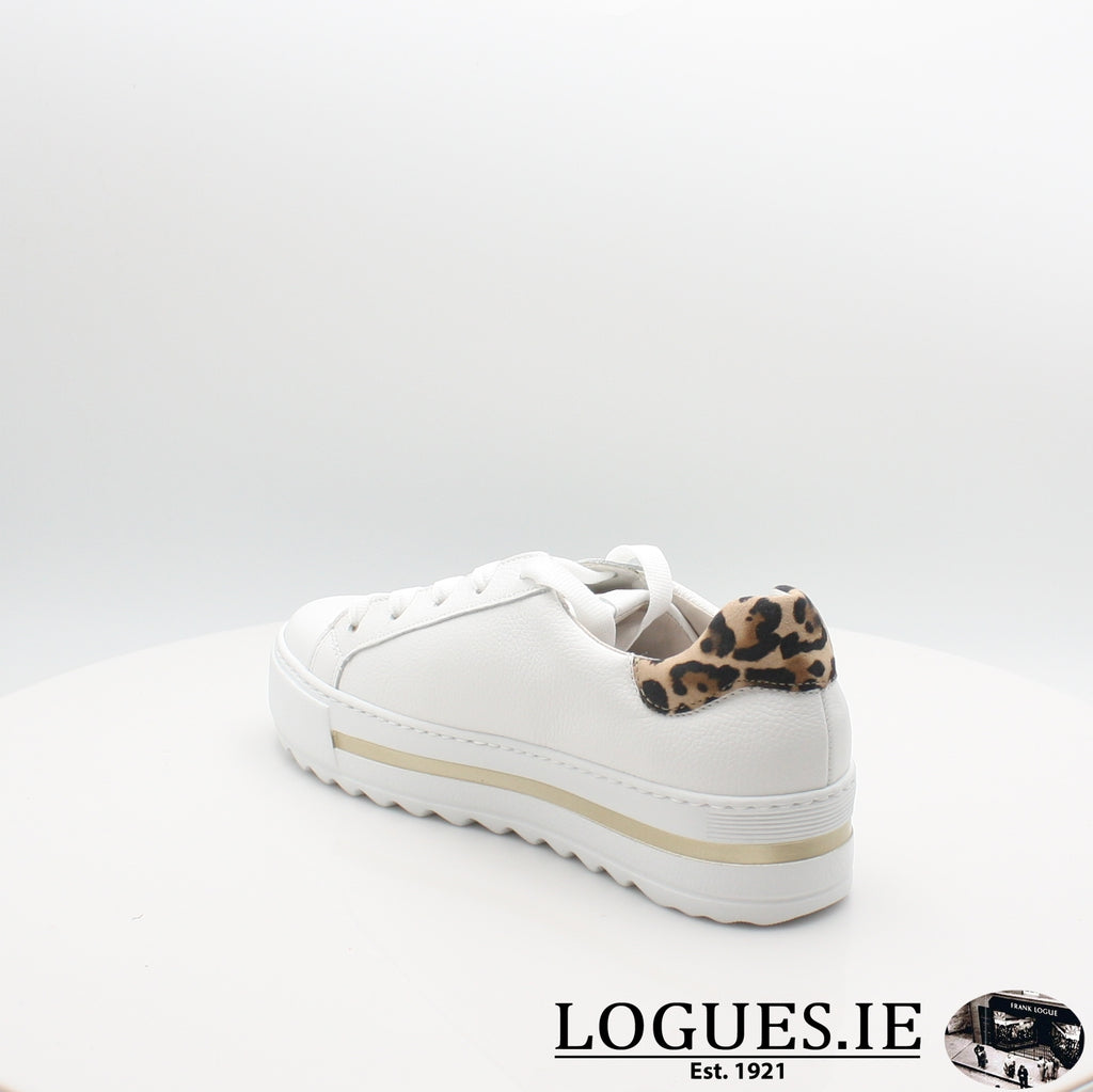 46.495 GABOR 20, Ladies, Gabor SHOES, Logues Shoes - Logues Shoes.ie Since 1921, Galway City, Ireland.
