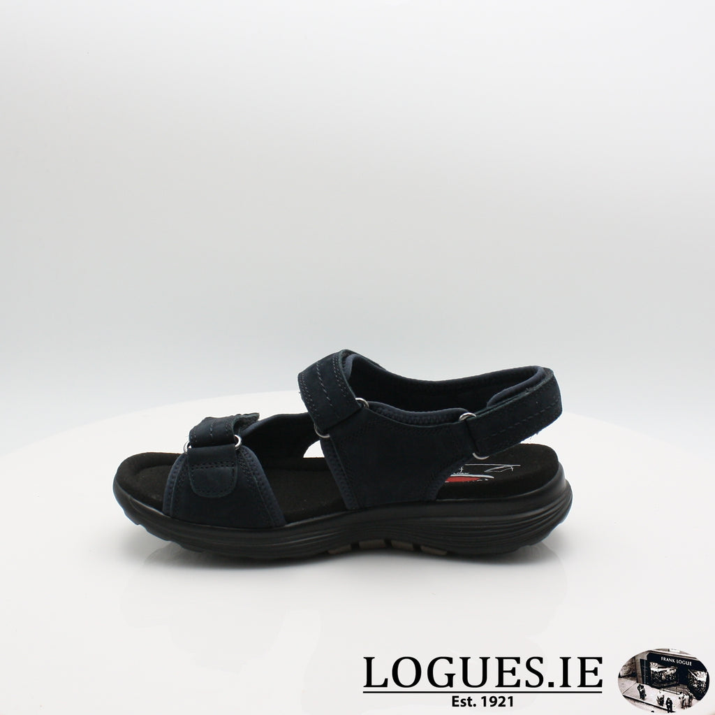 Lanark 46.819 Gabor 20, Ladies, Gabor SHOES, Logues Shoes - Logues Shoes.ie Since 1921, Galway City, Ireland.