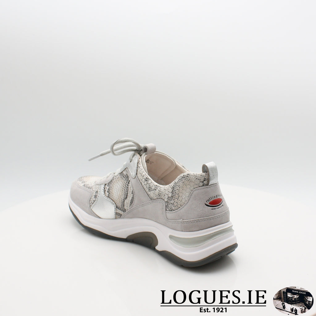 Finney 46.916 Gabor 20, Ladies, Gabor SHOES, Logues Shoes - Logues Shoes.ie Since 1921, Galway City, Ireland.