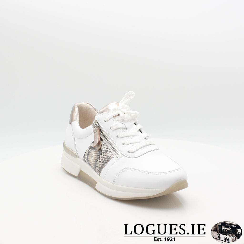 Queen 46.928 GABOR 20 RS, Ladies, Gabor SHOES, Logues Shoes - Logues Shoes.ie Since 1921, Galway City, Ireland.