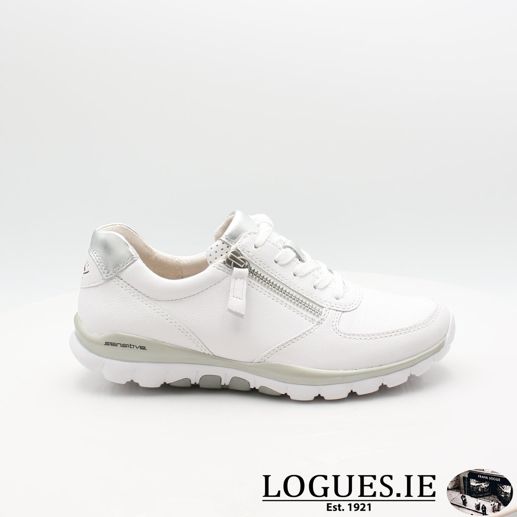 Fantastic 46.968 Gabor 20 RS, Ladies, Gabor SHOES, Logues Shoes - Logues Shoes.ie Since 1921, Galway City, Ireland.