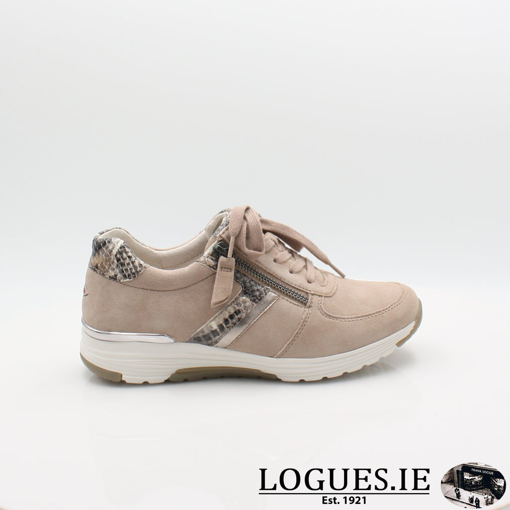 46.978 20 GABOR 20, Ladies, Gabor SHOES, Logues Shoes - Logues Shoes.ie Since 1921, Galway City, Ireland.