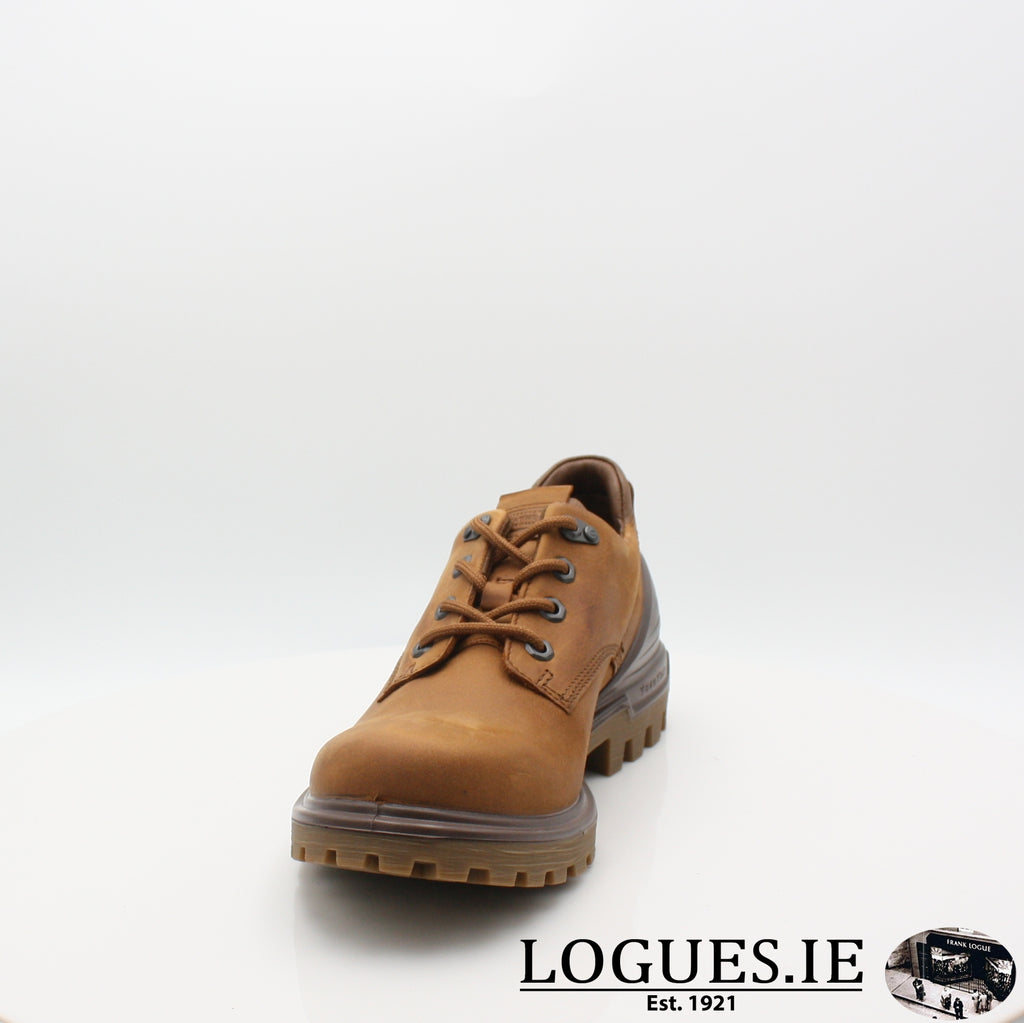 460364 TED TRAY ECCO 19, Mens, ECCO SHOES, Logues Shoes - Logues Shoes.ie Since 1921, Galway City, Ireland.