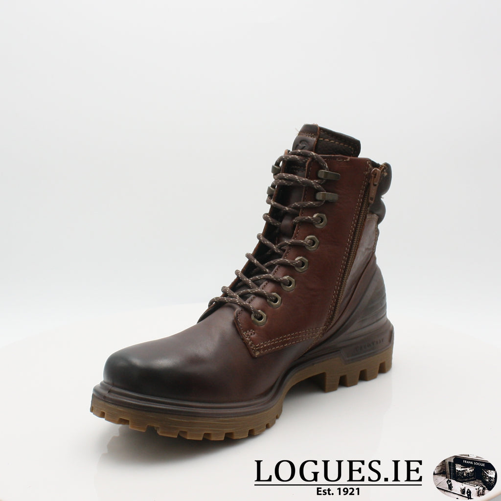 460374 TED TRAY ECCO 19, Mens, ECCO SHOES, Logues Shoes - Logues Shoes.ie Since 1921, Galway City, Ireland.