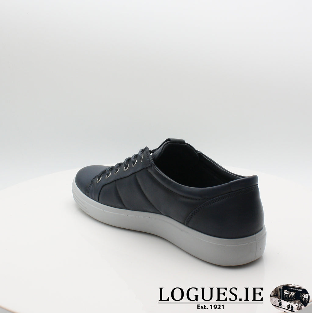 470144 SOFT 7 ECCO 20, Mens, ECCO SHOES, Logues Shoes - Logues Shoes.ie Since 1921, Galway City, Ireland.