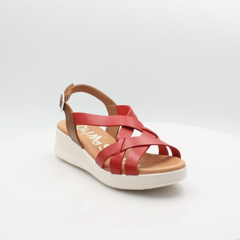 4838 OH MY SANDALS 21