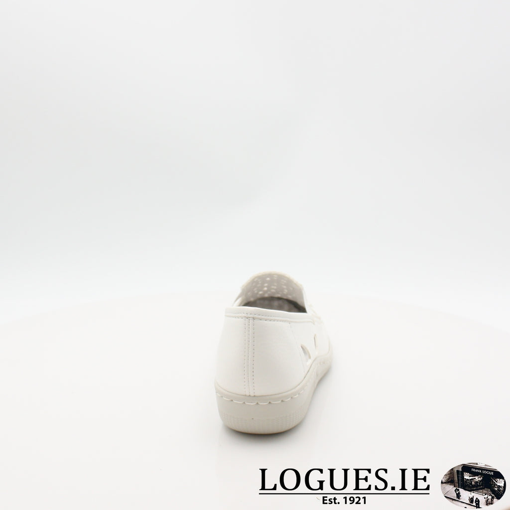 49365 RIEKER 19, Ladies, RIEKIER SHOES, Logues Shoes - Logues Shoes.ie Since 1921, Galway City, Ireland.