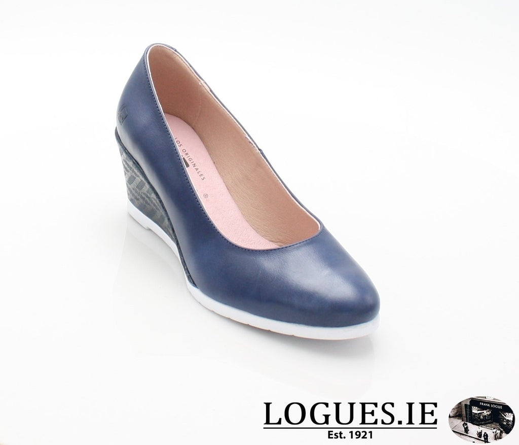 5000 JOSE SAENZ SS18, Ladies, JOSE SAENZ, Logues Shoes - Logues Shoes.ie Since 1921, Galway City, Ireland.