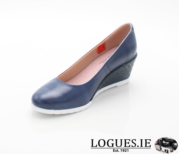 5000 JOSE SAENZ SS18, Ladies, JOSE SAENZ, Logues Shoes - Logues Shoes ireland galway dublin cheap shoe comfortable comfy