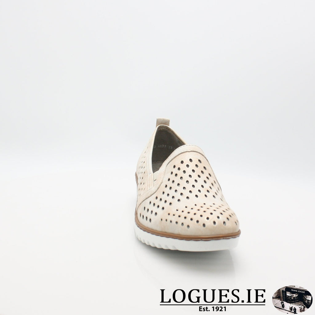 2250076 JENNY SS19, Ladies, ARA SHOES, Logues Shoes - Logues Shoes.ie Since 1921, Galway City, Ireland.