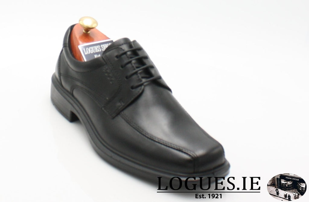50104 Ecco shoes, Mens, ECCO SHOES, Logues Shoes - Logues Shoes.ie Since 1921, Galway City, Ireland.