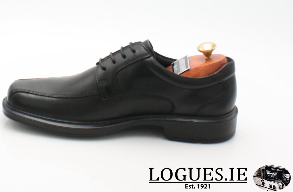 050104 HELSINKI ECCO 19, Mens, ECCO SHOES, Logues Shoes - Logues Shoes.ie Since 1921, Galway City, Ireland.