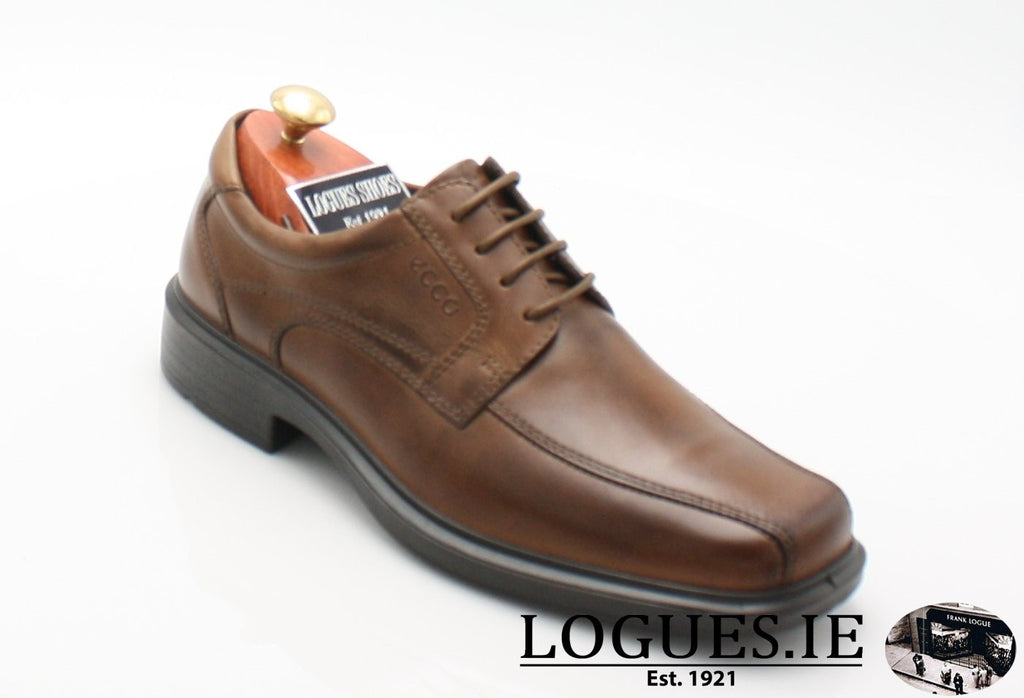 50104 HELSINKI ECCO 20, Mens, ECCO SHOES, Logues Shoes - Logues Shoes.ie Since 1921, Galway City, Ireland.