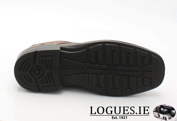 50104 Ecco shoes, Mens, ECCO SHOES, Logues Shoes - Logues Shoes ireland galway dublin cheap shoe comfortable comfy