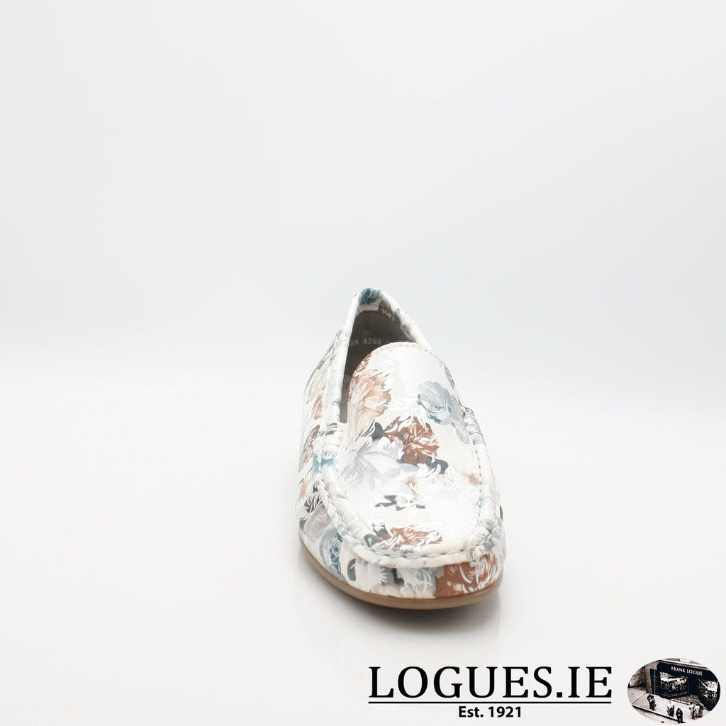 2250137 JENNY SS19, Ladies, ARA SHOES, Logues Shoes - Logues Shoes.ie Since 1921, Galway City, Ireland.
