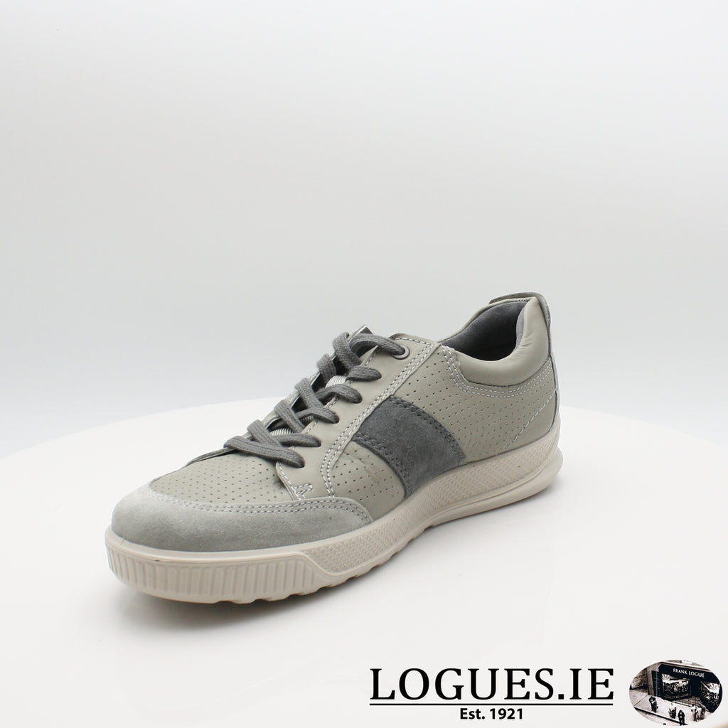 501564 BYWAY ECCO 2, Mens, ECCO SHOES, Logues Shoes - Logues Shoes.ie Since 1921, Galway City, Ireland.