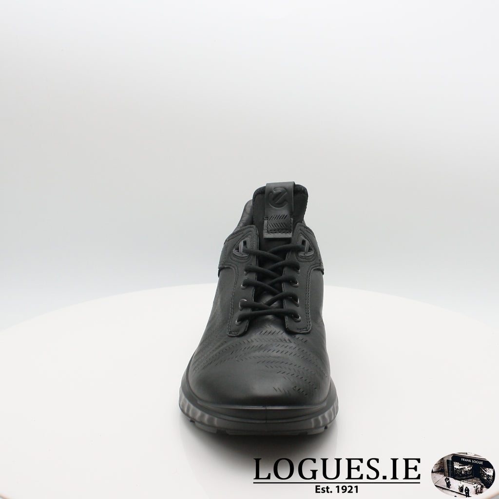 504224 ST. 1 LITE ECCO, Mens, ECCO SHOES, Logues Shoes - Logues Shoes.ie Since 1921, Galway City, Ireland.