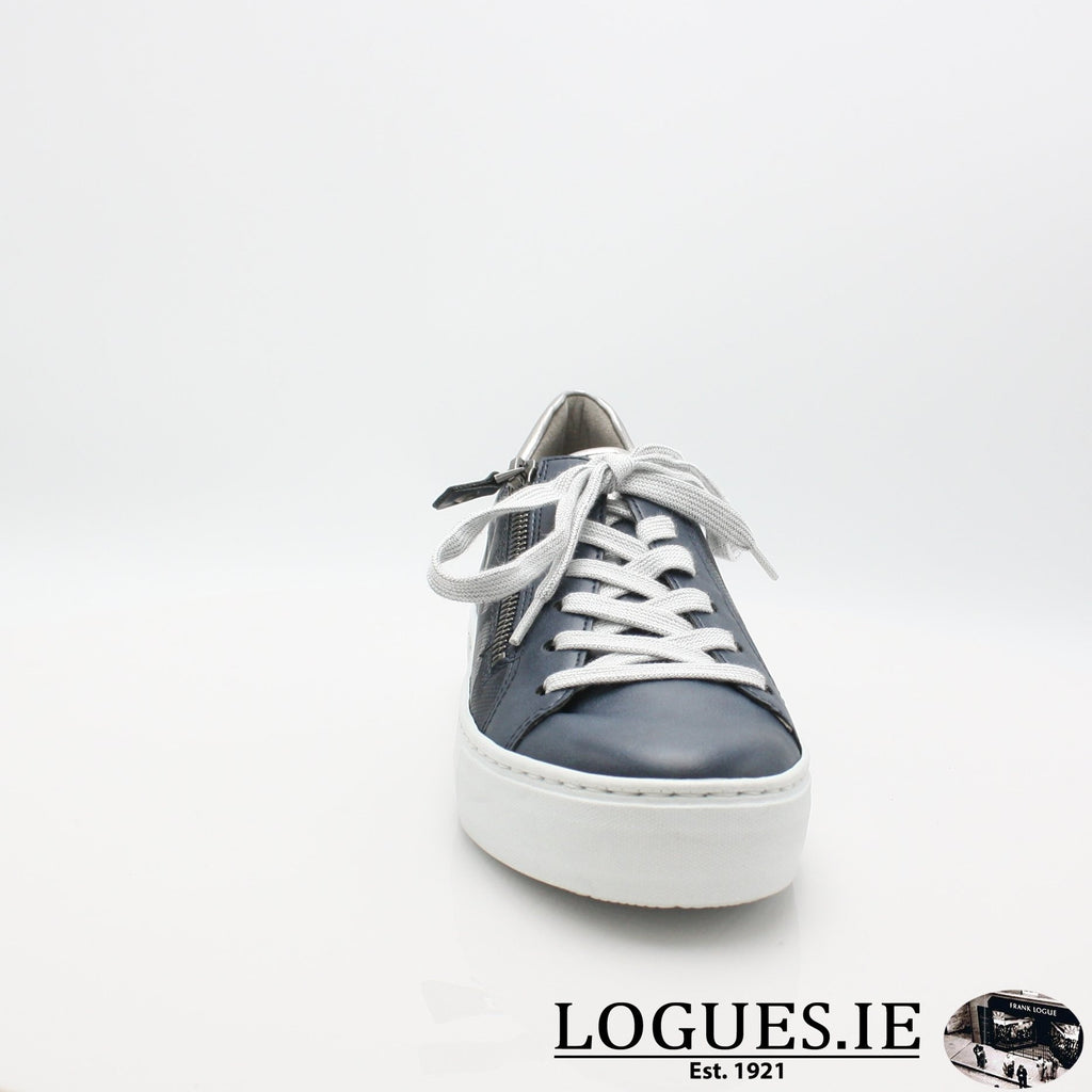 50662 JENNY SS19, Ladies, ARA SHOES, Logues Shoes - Logues Shoes.ie Since 1921, Galway City, Ireland.
