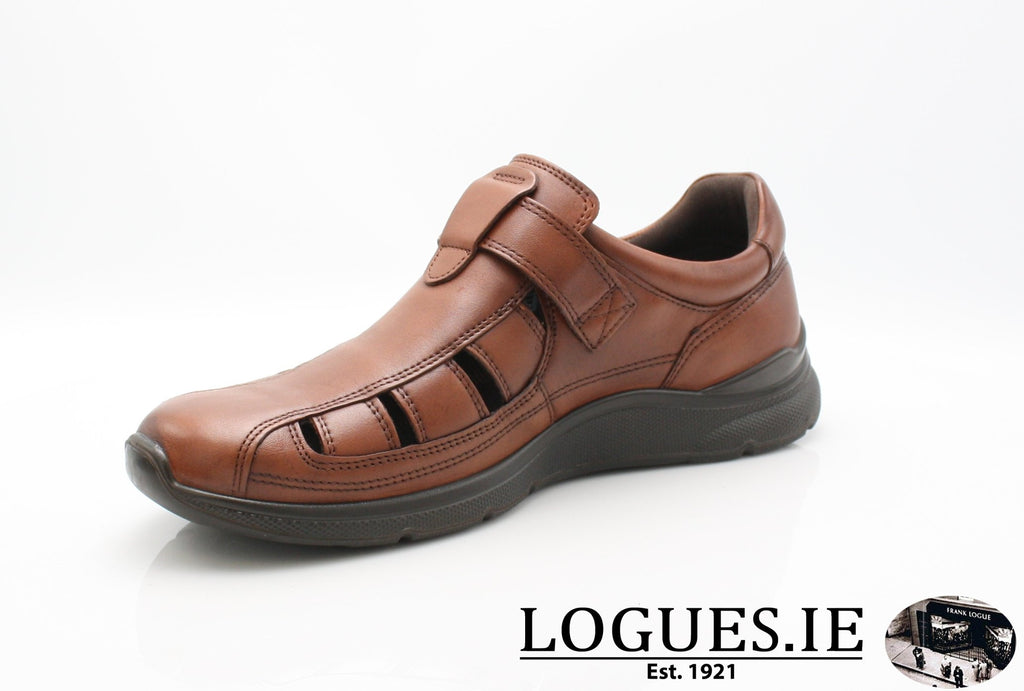 511534 ECCO 19 IRVING, Mens, ECCO SHOES, Logues Shoes - Logues Shoes.ie Since 1921, Galway City, Ireland.