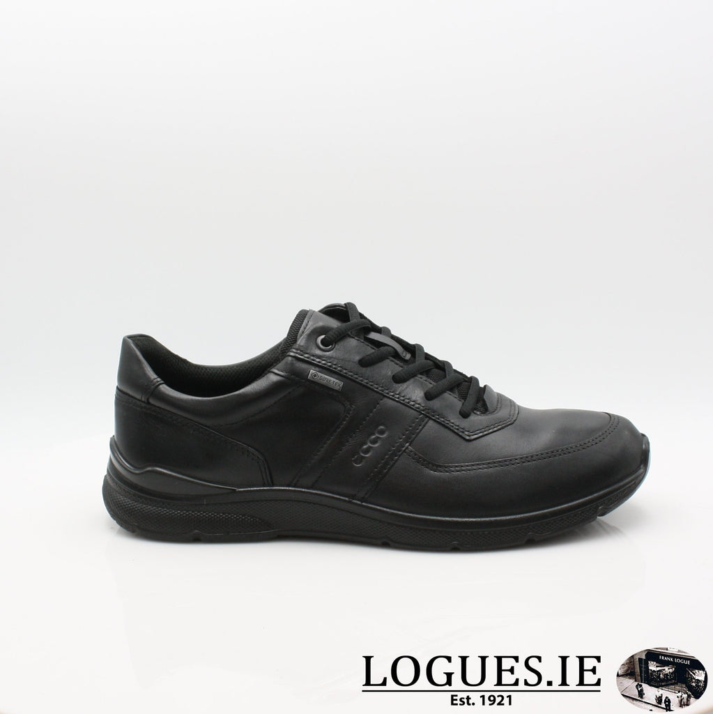 ECC 511614MensLogues Shoes