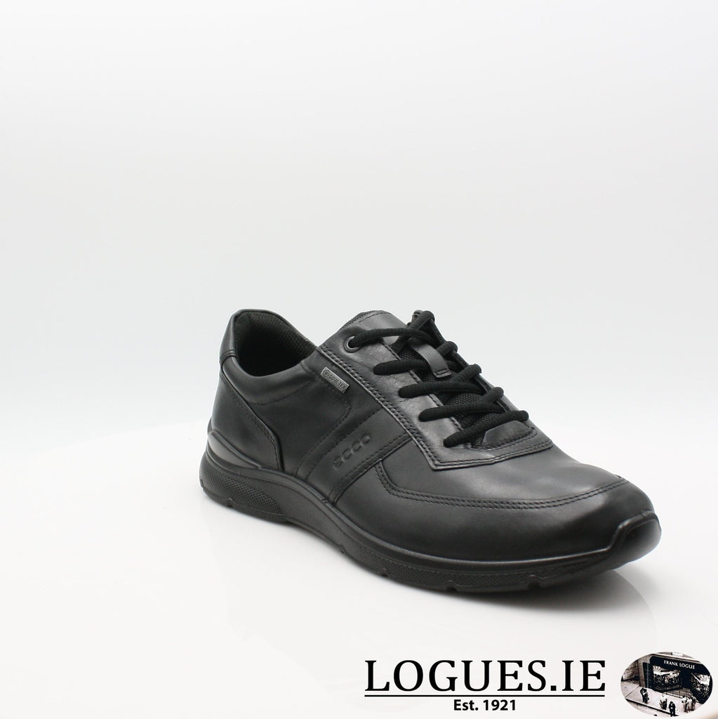 511614 ECCO, Mens, ECCO SHOES, Logues Shoes - Logues Shoes.ie Since 1921, Galway City, Ireland.
