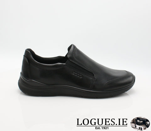 ECC 511684MensLogues Shoes01001 / 40