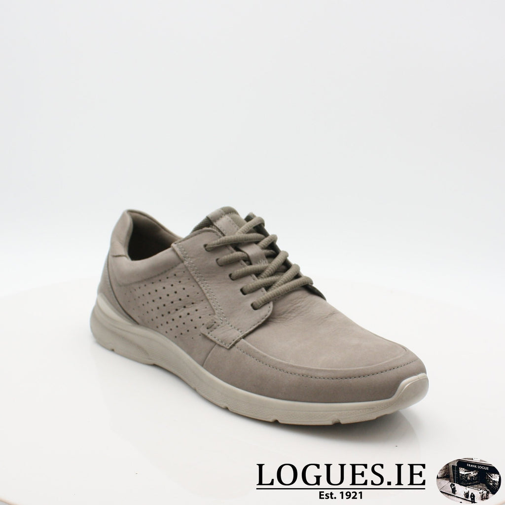 511704 ECCO 19 IRVING, Mens, ECCO SHOES, Logues Shoes - Logues Shoes.ie Since 1921, Galway City, Ireland.