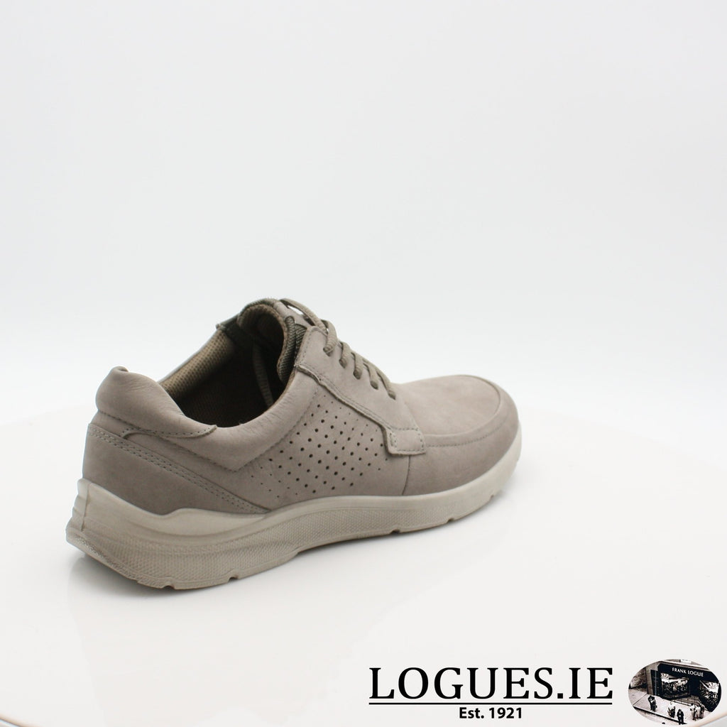 511704 ECCO 19 IRVINGJeans/ Fashoin shoesLogues Shoes