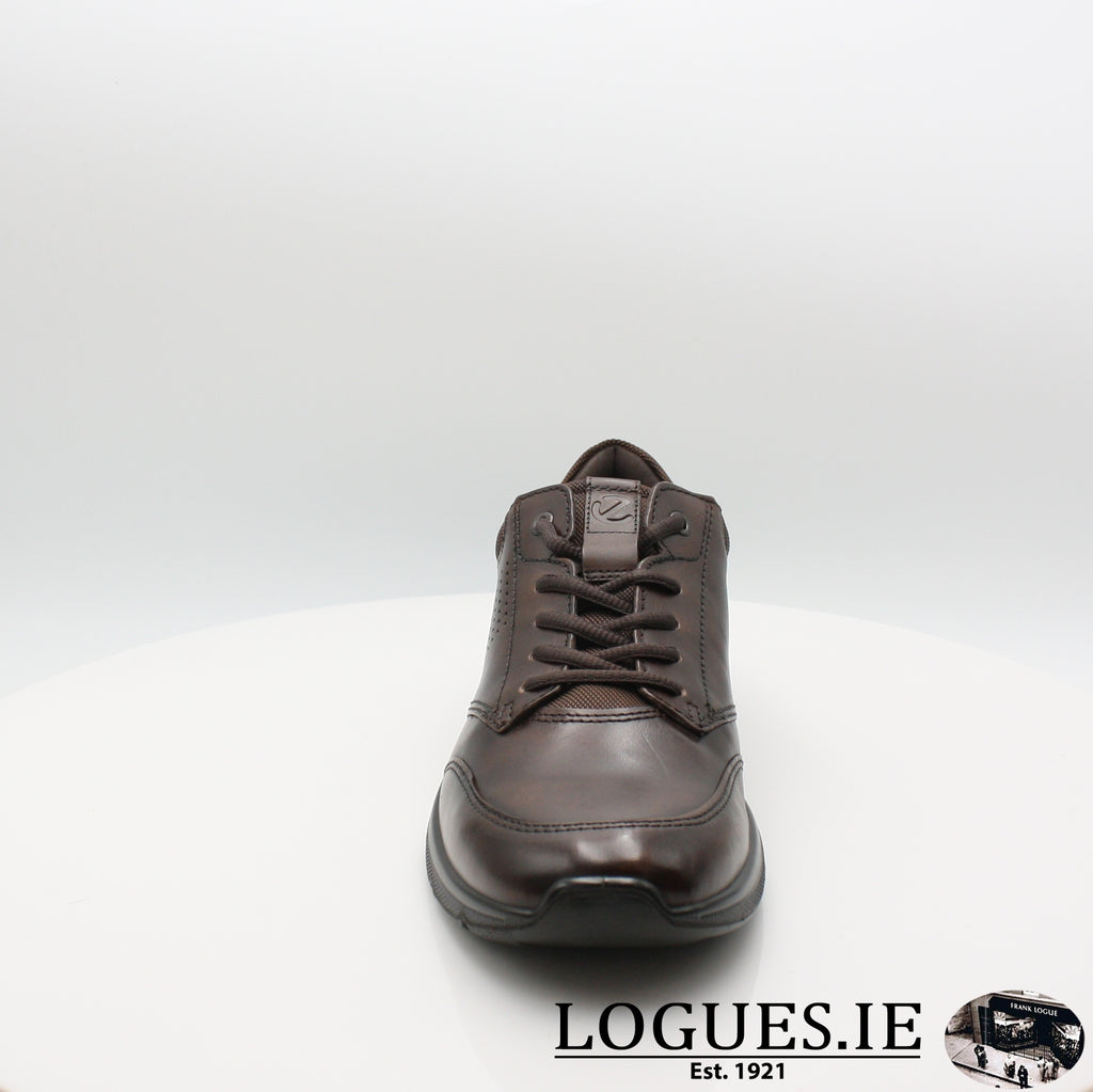 511734 IRVING ECCO 20, Mens, ECCO SHOES, Logues Shoes - Logues Shoes.ie Since 1921, Galway City, Ireland.