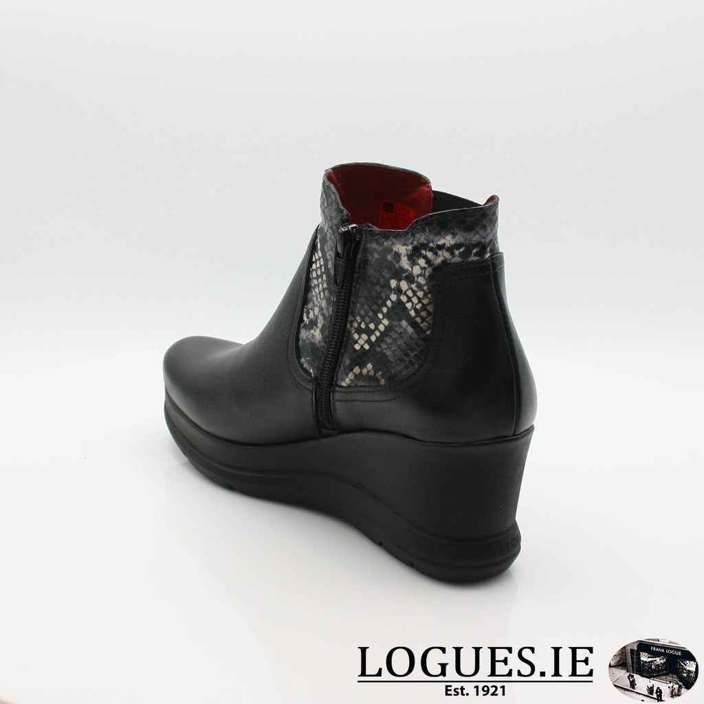 5152 JOSE SANEZ 19, Ladies, JOSE SAENZ, Logues Shoes - Logues Shoes.ie Since 1921, Galway City, Ireland.