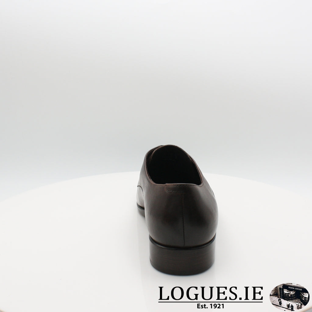 523624 VITRUS MONDIAL, Mens, ECCO SHOES, Logues Shoes - Logues Shoes.ie Since 1921, Galway City, Ireland.