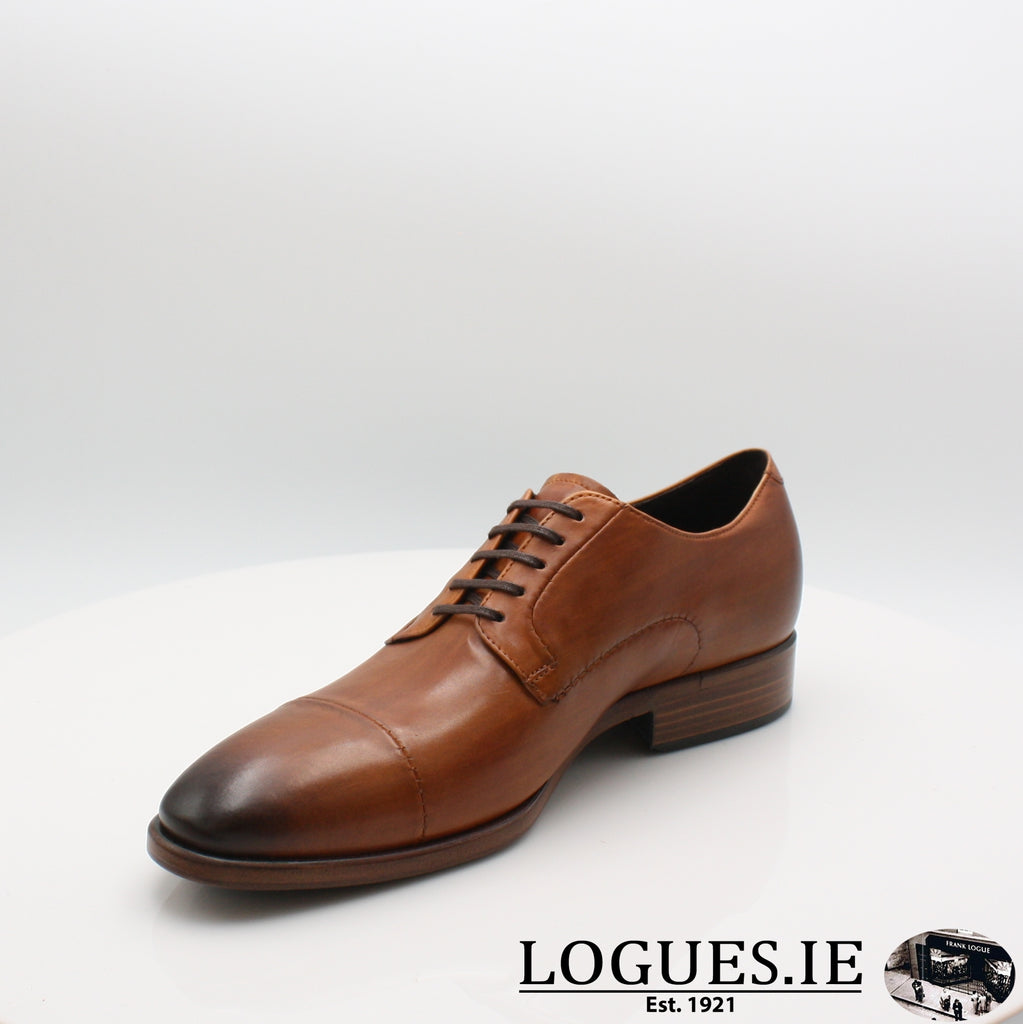 523634  VITRUS MONDIAL, Mens, ECCO SHOES, Logues Shoes - Logues Shoes.ie Since 1921, Galway City, Ireland.