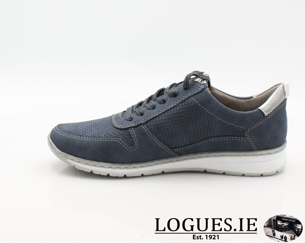 2252403 JENNY SS19, Ladies, ARA SHOES, Logues Shoes - Logues Shoes.ie Since 1921, Galway City, Ireland.