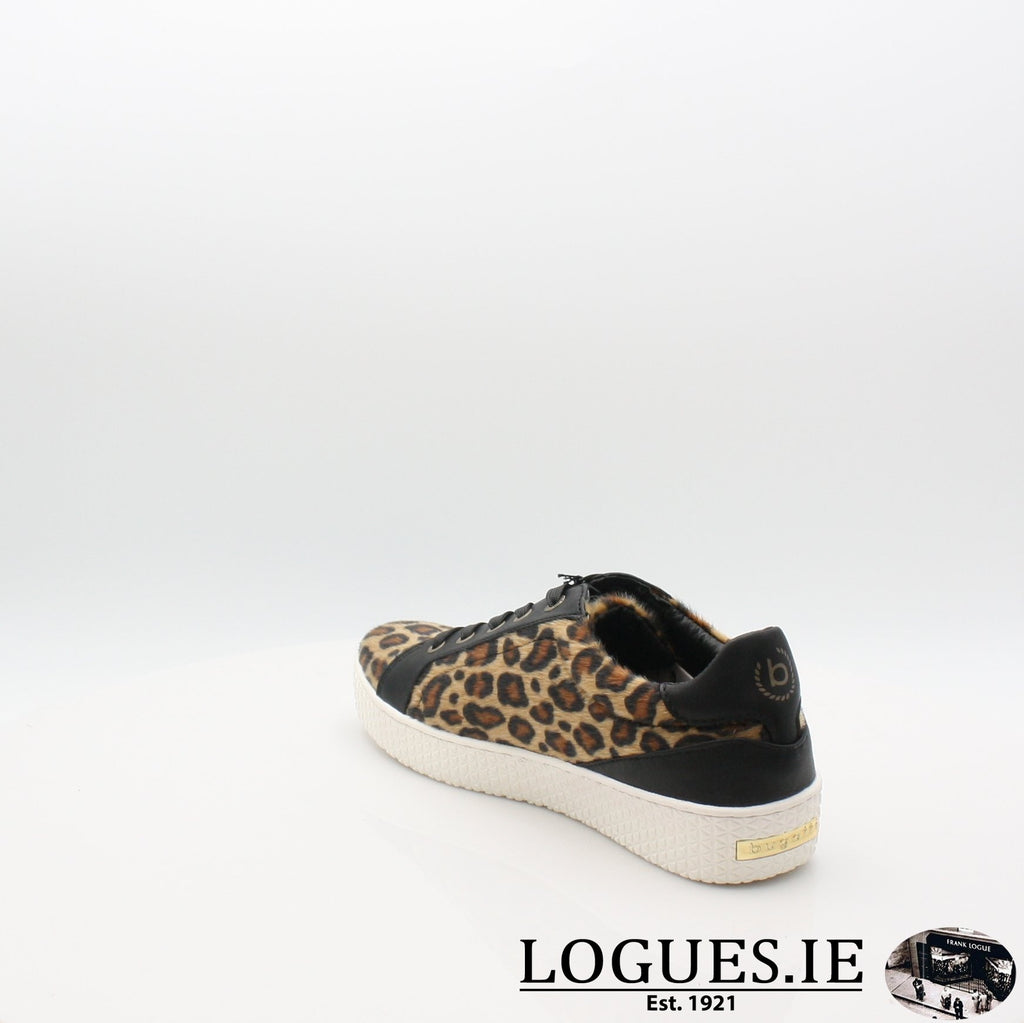 52513 FERGIE REVO BUGATTI 19, Ladies, BUGATTI SHOES( BENCH GRADE ), Logues Shoes - Logues Shoes.ie Since 1921, Galway City, Ireland.