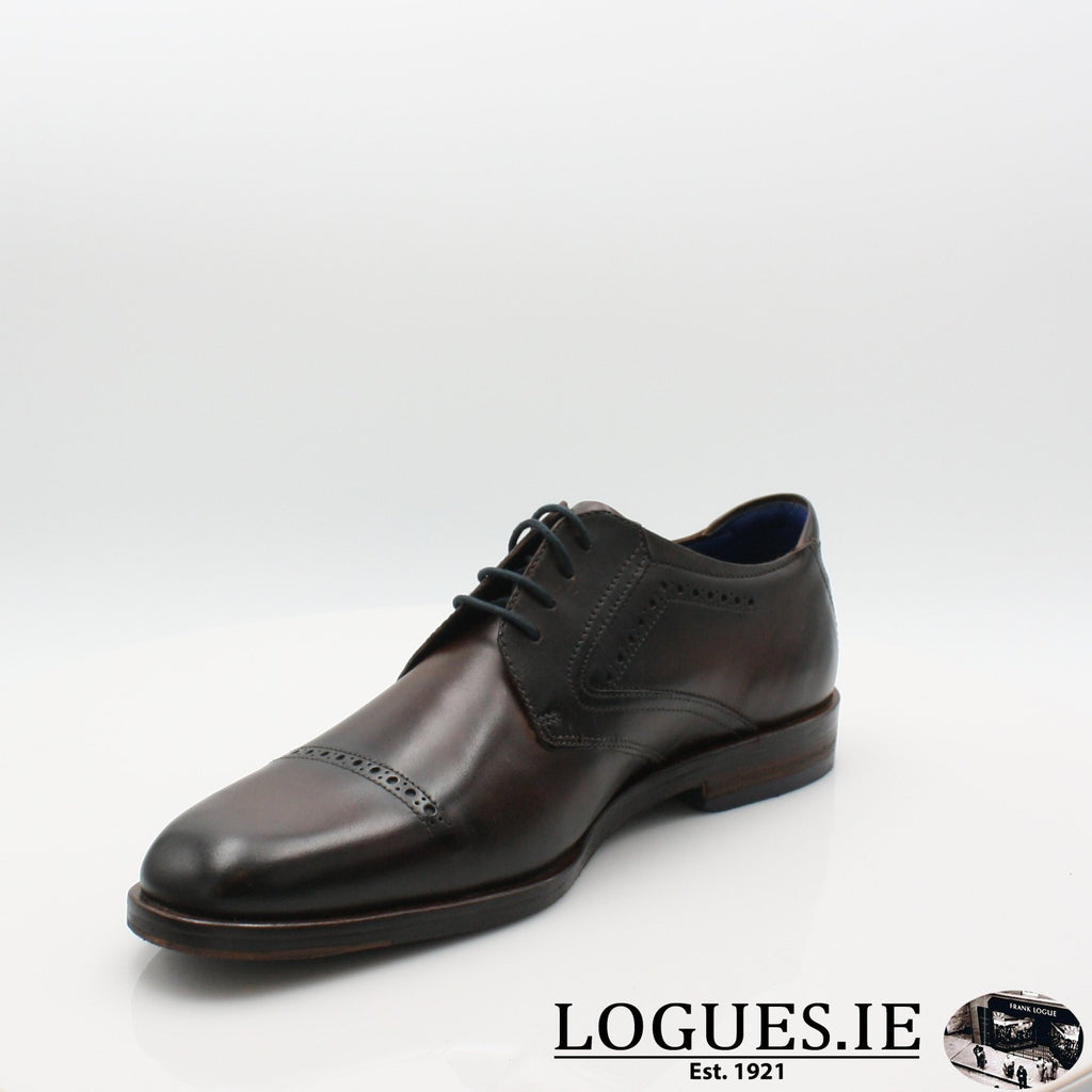 52802 Rainel Evo BUGATTI 19, Mens, BUGATTI SHOES( BENCH GRADE ), Logues Shoes - Logues Shoes.ie Since 1921, Galway City, Ireland.