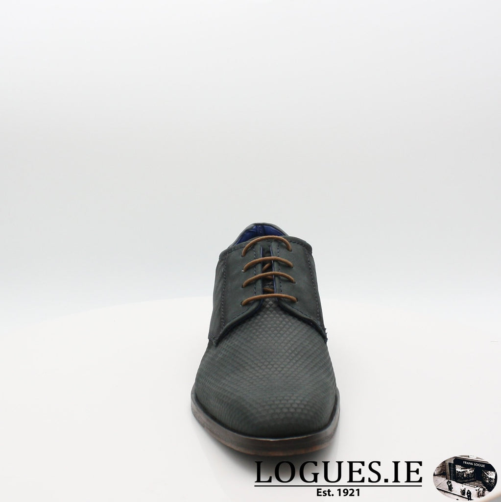 52809 Rainel Evo BUGATTI 19MensLogues Shoes
