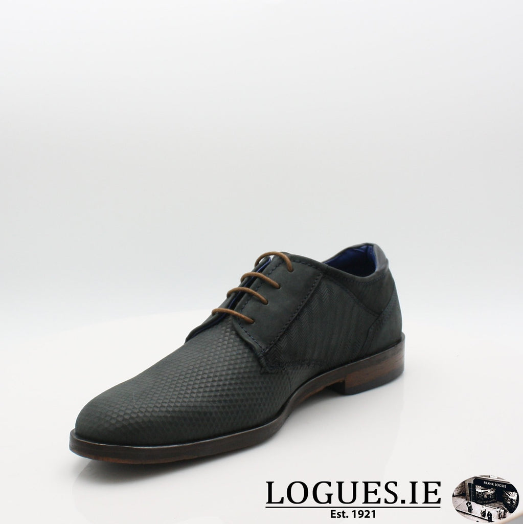 52809 Rainel Evo BUGATTI 19, Mens, BUGATTI SHOES( BENCH GRADE ), Logues Shoes - Logues Shoes.ie Since 1921, Galway City, Ireland.