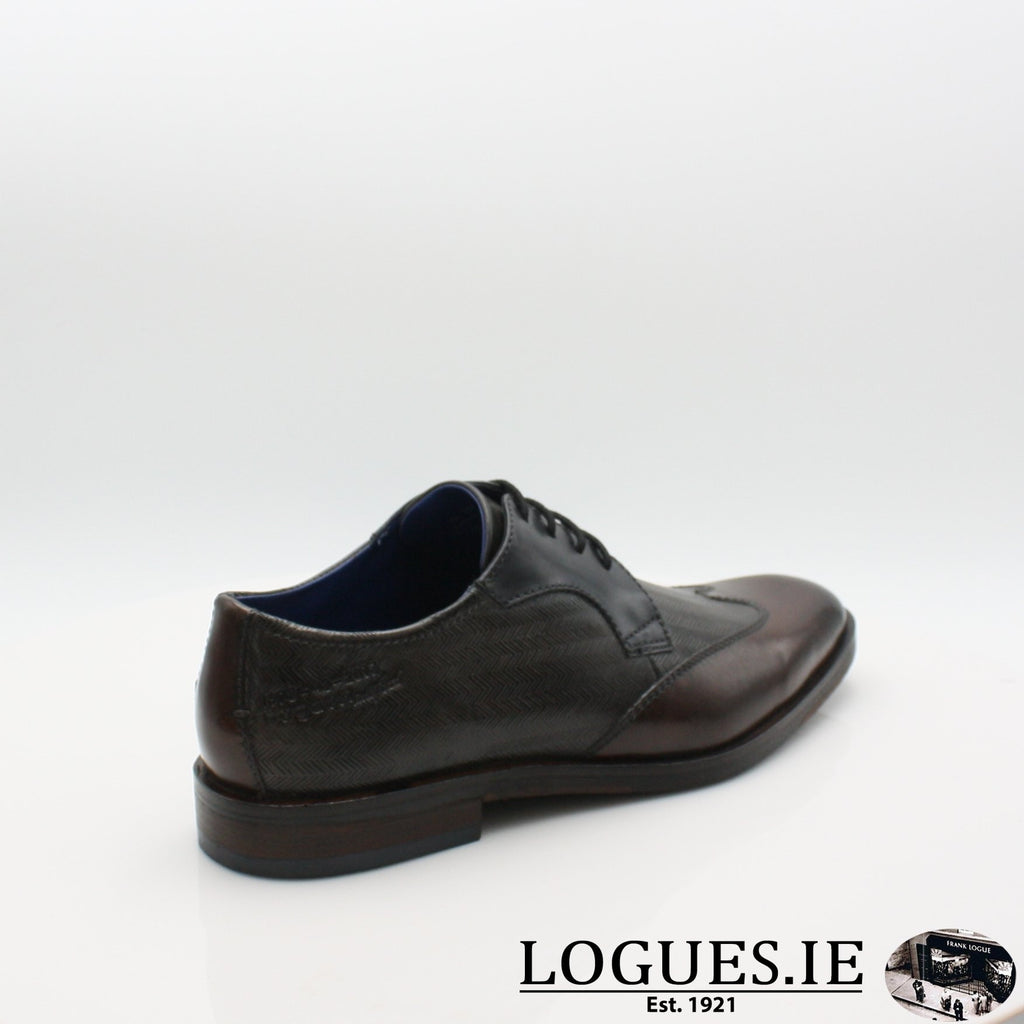 52811 Rainel Evo BUGATTI 19, Mens, BUGATTI SHOES( BENCH GRADE ), Logues Shoes - Logues Shoes.ie Since 1921, Galway City, Ireland.