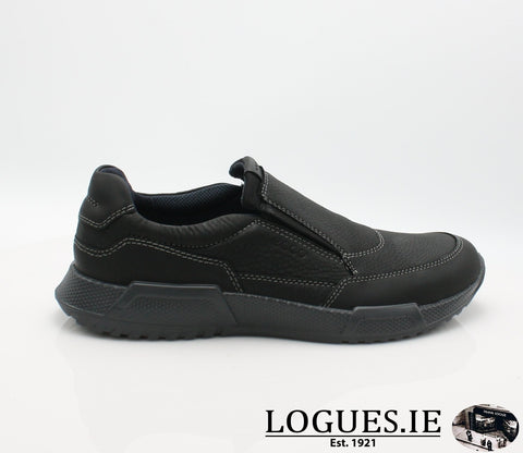 ECC 531354MensLogues Shoes51707 / 39