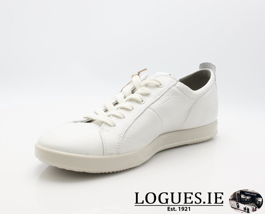 536204 ECCO 19 COLLIN 2.0, Mens, ECCO SHOES, Logues Shoes - Logues Shoes.ie Since 1921, Galway City, Ireland.
