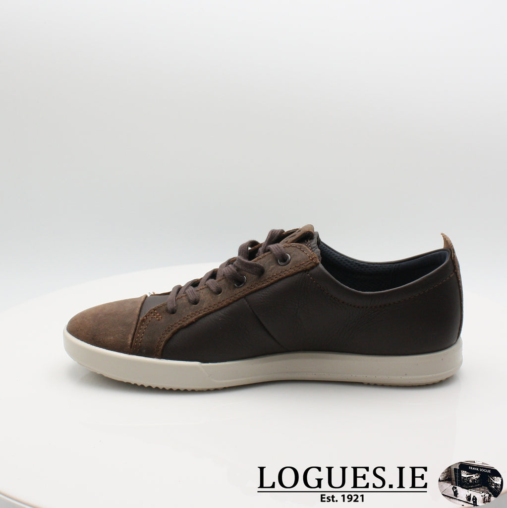 536204 ECCO 20, Mens, ECCO SHOES, Logues Shoes - Logues Shoes.ie Since 1921, Galway City, Ireland.