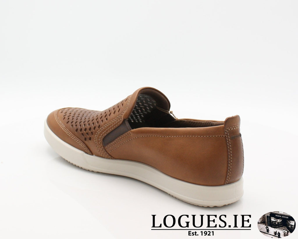 536284  ECCO 19 COLLIN 2.0, Mens, ECCO SHOES, Logues Shoes - Logues Shoes.ie Since 1921, Galway City, Ireland.